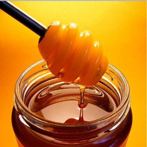 Honey: its healthful property and medicinal drug activity